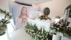 Christian/Roman Catholic Funeral Packages - Gallery