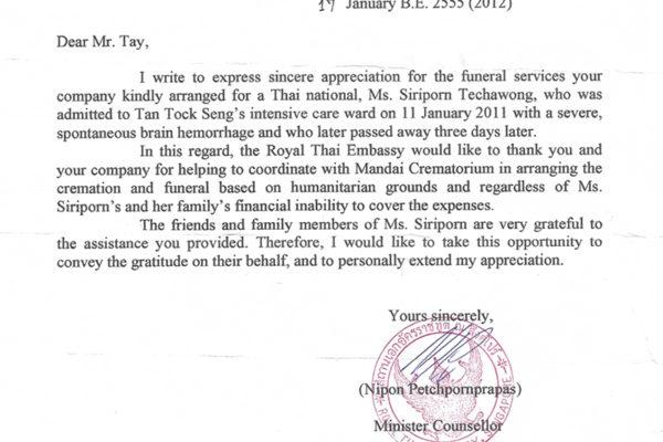 testimonials-royalthai